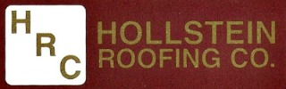 Hollstein Roofing